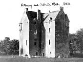 Gilbertfield 1856a