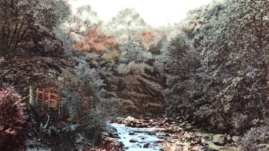 Glenfruin (1)