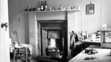 Robert Atkinson, 1938, St Kilda (12)