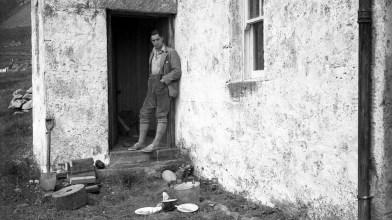 Robert Atkinson, 1938, St Kilda (13)