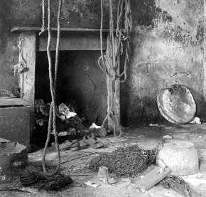 Robert Atkinson, 1938, St Kilda (6)