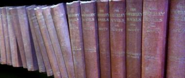 Waverley-Novels