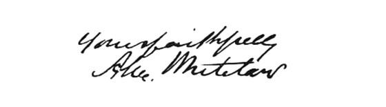 Alexander Whitelaw 1823-1879 Gartshore drawing4