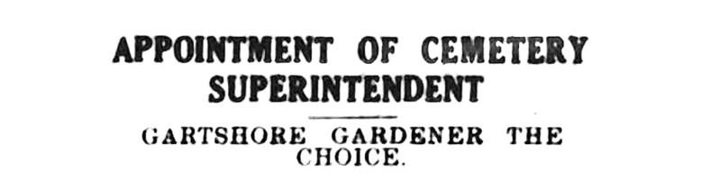 April 1943 Gartmore Gardener the choice (2)