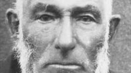 Wm McCaw 1818-1902b