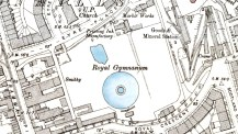 OS-map-1896-Canonmills-map-1