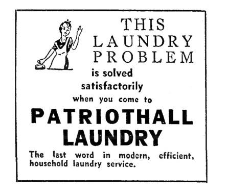 Oct 1944b Patriothall Laundry