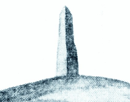 8 Nov 1912 Fall of the Mortlich Monument 2
