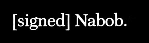 Dunecht body snatching - Lost Deeside (NABOB)