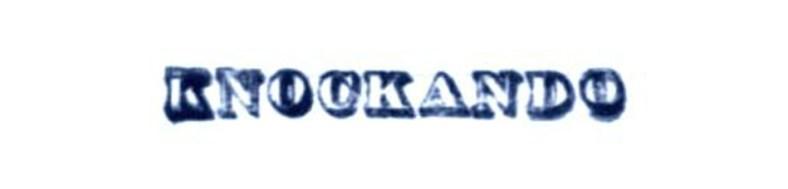 KNOCKANDO from OS book
