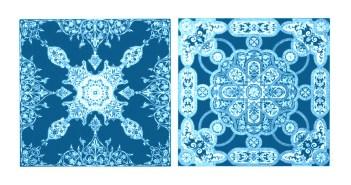 Table Covers Erskine Beveridge 2