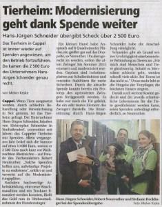 Oberhessische_Presse_8_1_2015