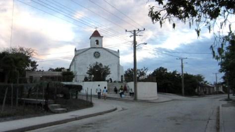 frayBenito-Templo