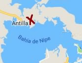 detalle-Antilla