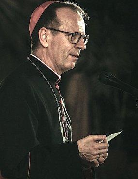 1.Nuncio GloderLH
