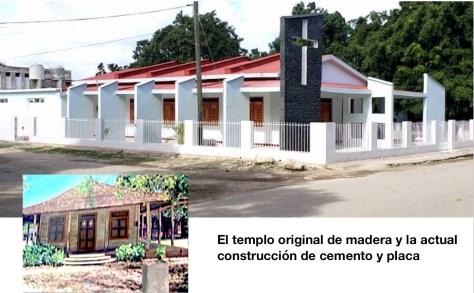 temploManati2020