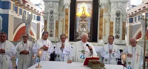 obisposCobre