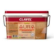 Clavel Aura
