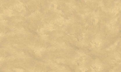 Asti Santorini Gold