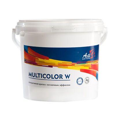 ASTI MultiColor W