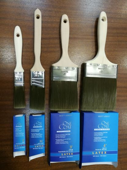 Sherwin-williams One Coat