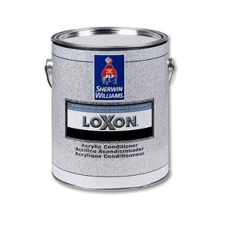 Sherwin-Williams Loxon