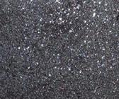 13 MTR BLACK