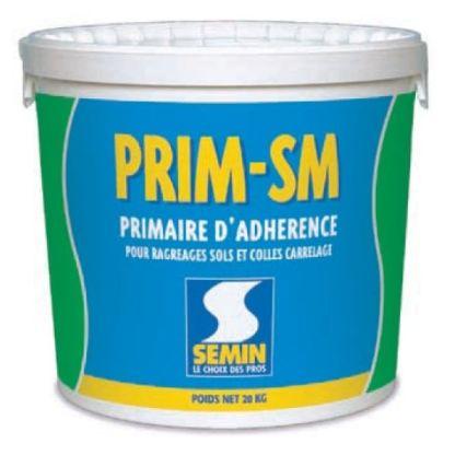 semin prime-sm