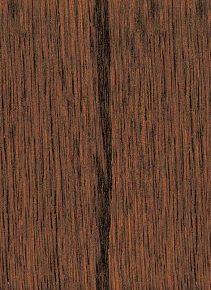 108 Royal Mahogany
