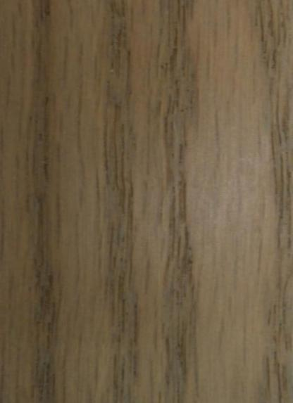 170 Weathered Oak