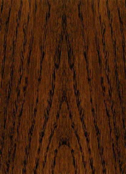 171 Dark Walnut