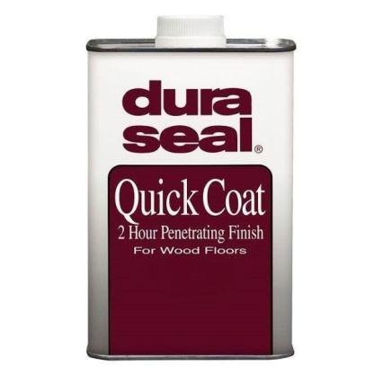 DuraSeal Quick Coat