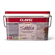 Clavel Sabbia