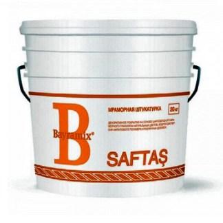 Bayramix Saftas