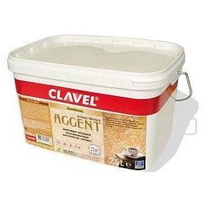 Clavel Accent
