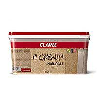 Clavel Florentia Naturale
