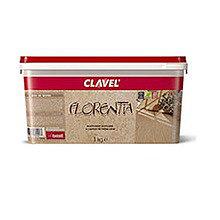 Clavel Florentia