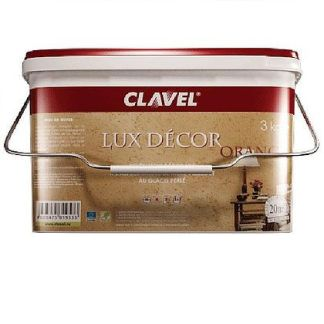 Clavel Lux Decor