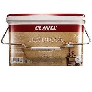 Clavel Lux Decor