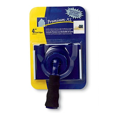 Pad Edger TRIMMER