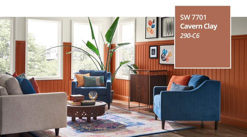 sherwin-williams-sw7701cavernclay3
