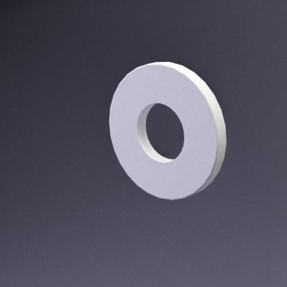 Artpole Disk-zero