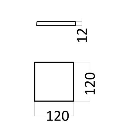 Artpole Tetris 1