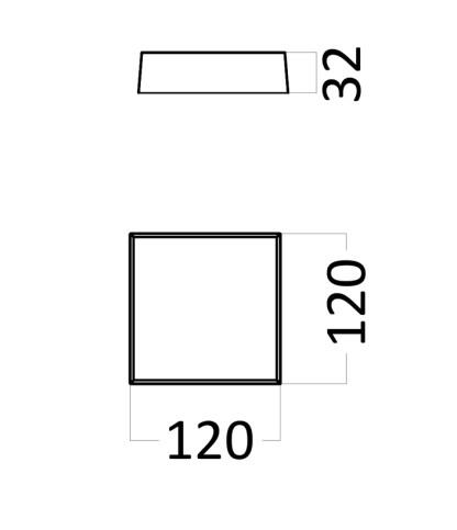 Artpole Tetris 3