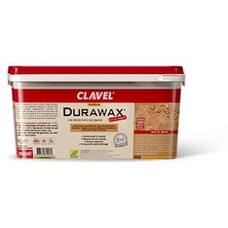 Clavel Durawax