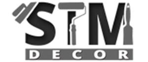 stm_decor