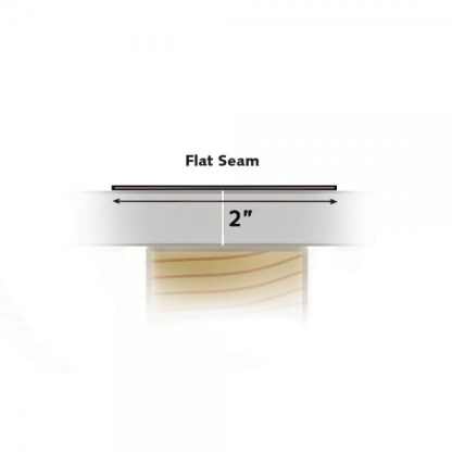Strait-Flex Tuff-Tape