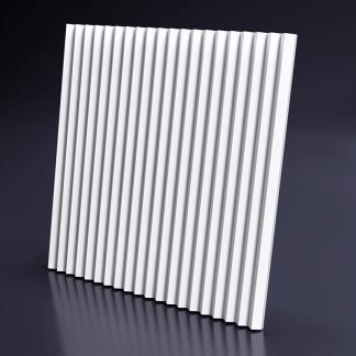 Artpole Zigzag