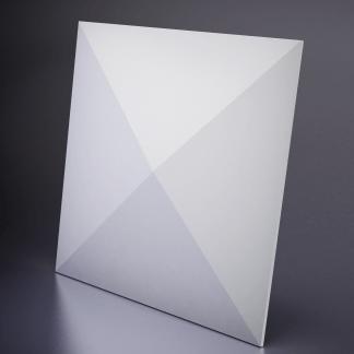 Artpole ZOOM X4