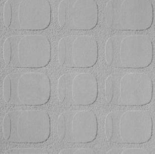 Marburg Patent Decor 3D 9435 обои под покраску